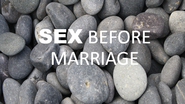 Sex-before-marriage