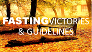 Fasting-victories-and-guidelines