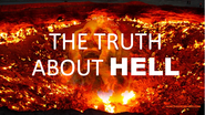 Truth-hell