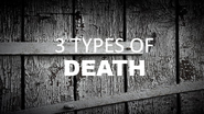 3-types-of-death