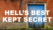 Hells-best-kept-secret