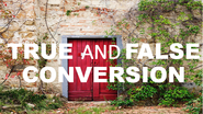 True-and-false-conversion