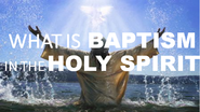 What-is-baptism-in-hs